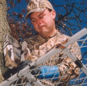 6 Quick Tips for Treestand Placement