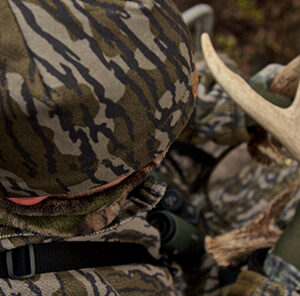 10 Tips for Treestand Hunting Success