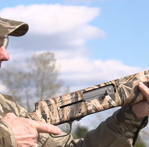 Tips for Hunting Doves : Why People Miss