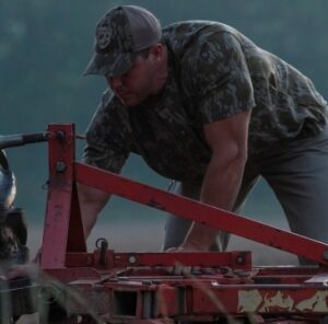Food Plot Preparation: Plan Ahead For Success