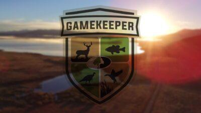 What is Mossy Oak GameKeepers?