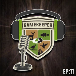EP:11 | Can You Poacher Proof Your Property?