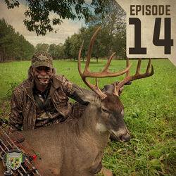 EP:14 | Managing Foxworthy Farms with Glenn Garner & Surprise Guest Jeff Foxworthy
