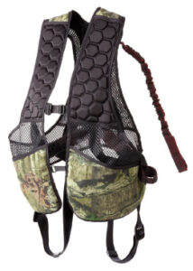 treestand-safety-full-body-harness