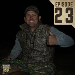 EP:23 | Deer Meat for Dinner (Catch, Clean, Cook)