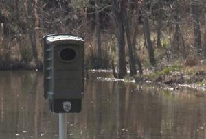 duck-hut-wood-duck-nesting-box