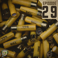 EP:29 | Understanding the New Turkey Loads