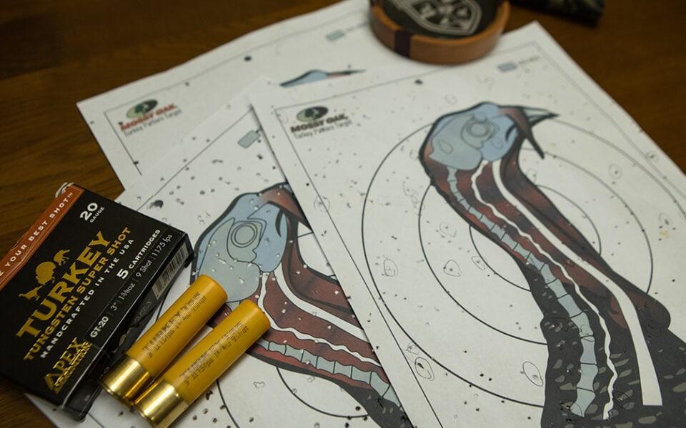 developing-shotgun-patterns