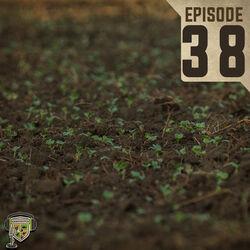 EP:38 | Understanding What Your Soil Needs