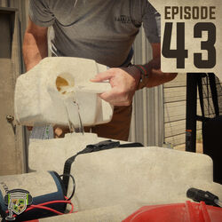 EP:43 | Understanding Herbicides For A Better Food Plot