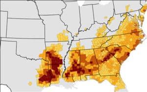 Mississippi-State-University,-spb_hazardmap_states_web