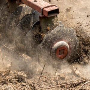 Understanding Your Soil | The GameKeepers of Mossy Oak Ep.4 (2021 season)