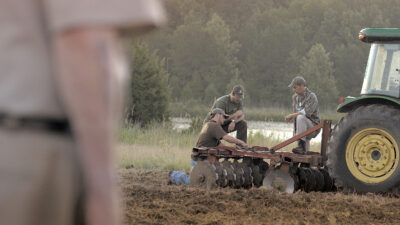 a-gamekeepers-summer-to-do-list