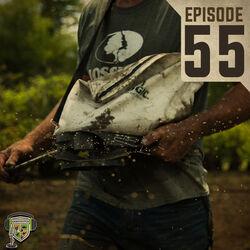 EP:55 | Understanding Food Plot Seeds